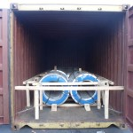 1. shipment