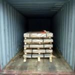 3.shipment