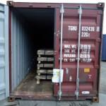 4.shipment