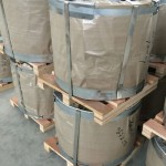 ETP Tinplate Steel Strips-Packing2