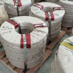 ETP Tinplate Steel Strips-Packing3