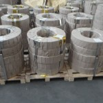 ETP Tinplate Steel Strips-Packing4