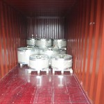 ETP Tinplate Steel Strips-Shipment3