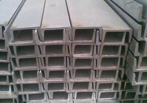 steel angle1