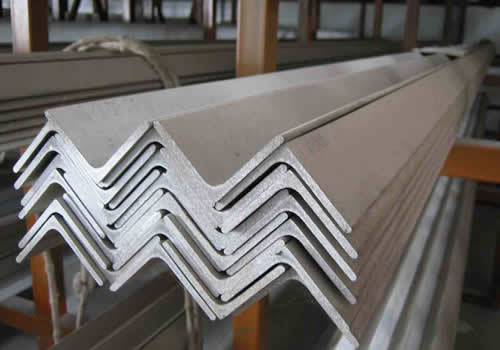 steel angle3