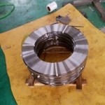 Cold Rolled Steel Strips1