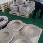 Cold Rolled Steel Strips13